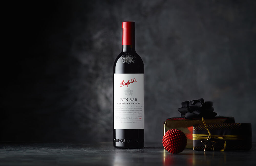 Penfolds Wine Gifts