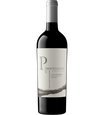 2016 Provenance Vineyards Calistoga Malbec, image 1