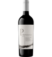 2015 Provenance Benchland Rutherford Cabernet Sauvignon, image 1