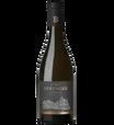 2019 Beringer Winery Exclusive Carneros Chardonnay Bottle Shot, image 1