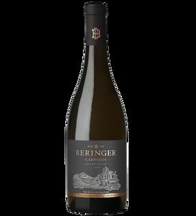 2019 Winery Exclusive Chardonnay