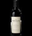 2012 Beringer St Helena Home Vineyard Napa Valley Cabernet Sauvignon Bottle Shot, image 1