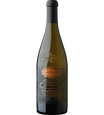 2016 Chateau St. Jean Reserve Sonoma County Chardonnay, image 1