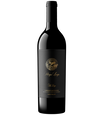 2017 Stags' Leap The Leap Cabernet Sauvignon, image 1