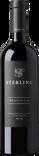 Sterling 2013 Platinum Cabernet Sauvignon Magnum Bottle Shot, image 1