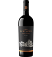 2017 Beringer Winery Exclusive Malbec Napa Valley, image 1