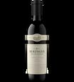 Beringer 2015 Private Reserve Cabernet Sauvignon Bottle Shot, image 1