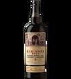 2017 Beringer Brothers Bourbon Barrel Aged Cabernet Sauvignon, image 1