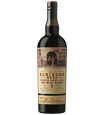 2019 Beringer Brothers Bourbon Barrel Aged California Chardonnay Bottle Shot, image 1