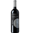 2016 Sterling Vineyards St. Helena Malbec
