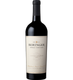2015 Beringer Steinhauer Ranch Howell Mountain Cabernet Sauvignon, image 1