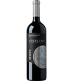 2015 Sterling Vineyards Rutherford Cabernet Sauvignon