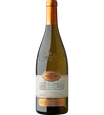 2017 Chateau St. Jean Durell Vineyard Sonoma Valley Chardonnay, image 1