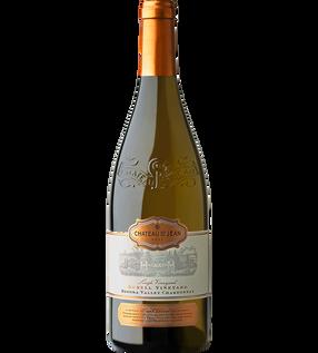 2017 Durell Vineyard Chardonnay