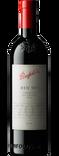 2016 Penfolds Bin 707 Cabernet Sauvignon Bottle, image 2