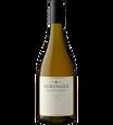 2019 Beringer Private Reserve Chardonnay Bottle Shot, image 1