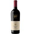 2017 Beaulieu Vineyard Maestro Oakville Cabernet Sauvignon Bottle Shot, image 1