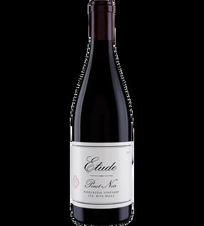 2016 Fiddlestix Vineyard Pinot Noir