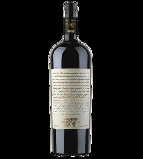 2016 Rarity Cabernet Sauvignon Magnum