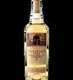2019 Beringer Brothers Bourbon Barrel Aged Chardonnay California Bottle Shot, image 1