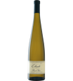 2017 Estate Pinot Gris, image 1