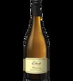 2017 Estate Chardonnay, image 1