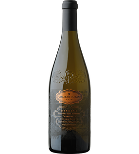 2016 Robert Young Vineyard Reserve Chardonnay