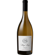 2018 Stags' Leap Napa Valley Viognier, image 1