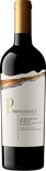 2015 Provenance Armstrong Ranch Vineyard Diamond Mountain Napa Valley Cabernet Sauvignon, image 1