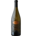 2017 Chateau St. Jean Sonoma County Reserve Chardonnay, image 1