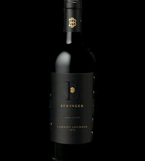 2015 Distinction Series Cabernet Sauvignon