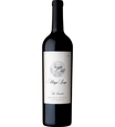 2016 Stags' Leap The Investor Napa Valley Red Blend, image 1