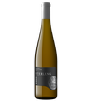 2019 Sterling Vineyards Malvasia Bianca, image 1