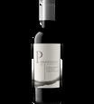 2016 Provenance Vineyards Barrel Select Rutherford Cabernet Sauvignon, image 1