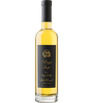 Stags' Leap Winery Late Harvest White Wine, image 1