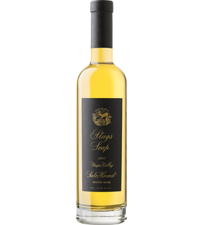 2016 Late Harvest White Blend 375ml