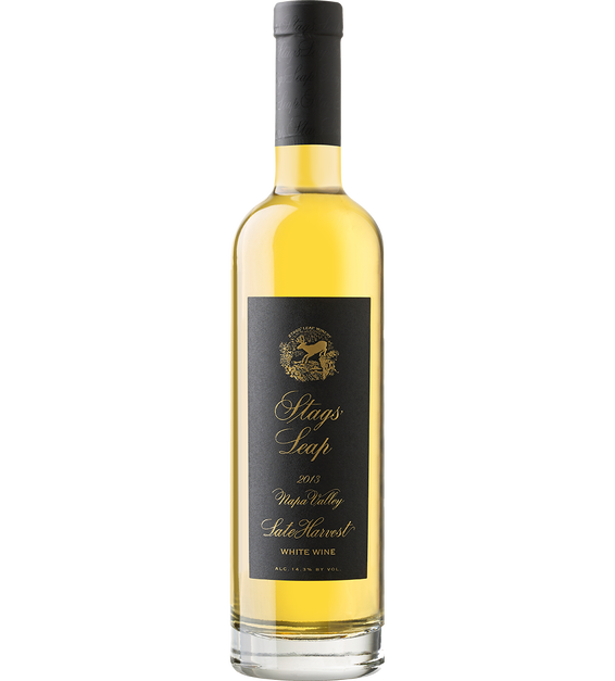 Stags' Leap Winery Late Harvest White Wine