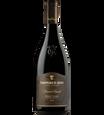 2015 Chateau St. Jean Grace Benoist Ranch Sonoma Coast Pinot Noir, image 1
