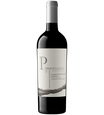 2017 Provenance Vineyards Diamond Mountain Cabernet, image 1