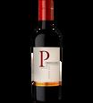 2014 Provenance Vineyards Winemakers Reserve Napa Valley Red Blend