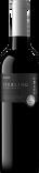 2016 Sterling Vineyards Reserve Cabernet Sauvignon, image 1