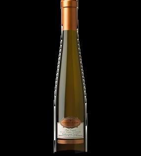 2017 Late Harvest Belle Terre Vineyard Riesling 375ml