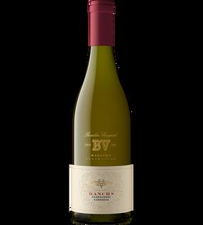 2019 Ranch No. 8 Maestro Chardonnay