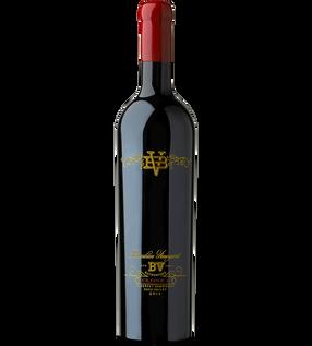 2014 Reserve Clone 4 Cabernet Sauvignon