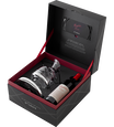 2013 Penfolds Grange and Saint Louis Decanter in Gift Box, image 1
