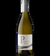 2018 Provenance Reserve Carneros Chardonnay Bottle Shot, image 1