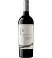 2016 Provenance Vineyards Winemakers Reserve Napa Valley Red Blend