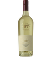 2019 Beaulieu Vineyard Maestro Rutherford Sauvignon Blanc Bottle Shot, image 1