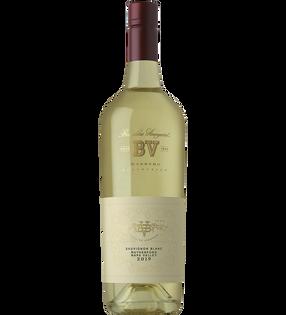 2019 Maestro Sauvignon Blanc