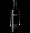 2018 Beaulieu Vineyard Clone 6 Napa Valley Cabernet Sauvignon Bottle Shot, image 1